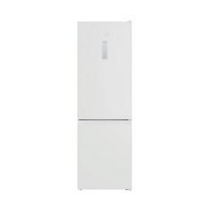 Двухкамерный холодильник Hotpoint-Ariston HTR 5180 W фото