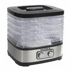 Электросушилка для овощей Supra DFS-516 фото