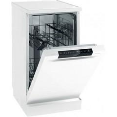 Посудомоечная машина Gorenje GS531E10W фото