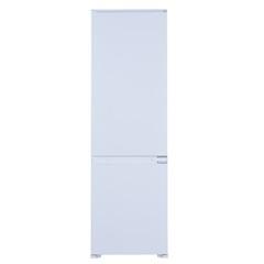 Встраиваемый холодильник Pozis RK - 256 BI фото