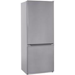 Двухкамерный холодильник Nordfrost NRB 121 332 фото