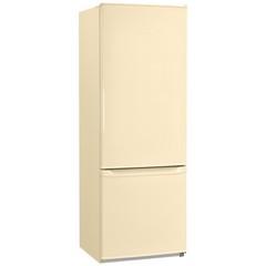Двухкамерный холодильник Nordfrost NRB 122 732 фото