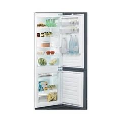 Встраиваемый холодильник Indesit BIN18A1DIF фото