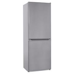 Двухкамерный холодильник Nordfrost NRB 131 332 фото