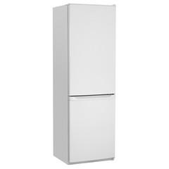 Двухкамерный холодильник Nordfrost NRB 132 032 фото