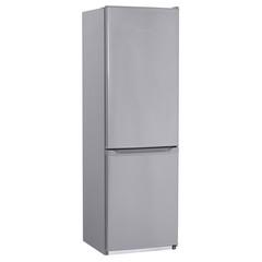 Двухкамерный холодильник Nordfrost NRB 132 332 фото