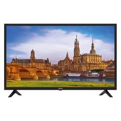 Телевизор ECON EX-32HT015B фото
