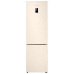 Двухкамерный холодильник Samsung RB37A5290EL фото