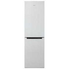 Двухкамерный холодильник Бирюса 880NF фото