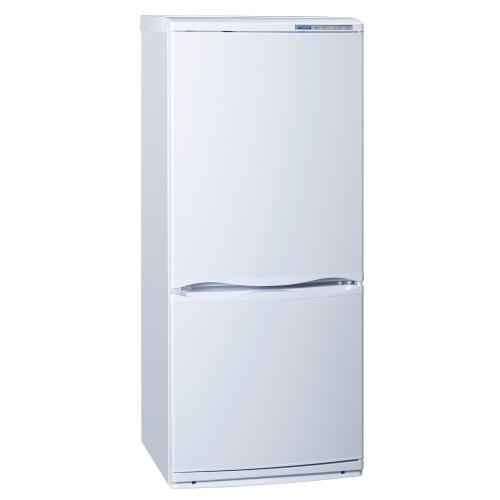 Двухкамерный холодильник Atlant XM 4008-022 фото