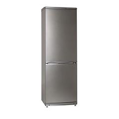 Двухкамерный холодильник Atlant XM 6021-080 фото