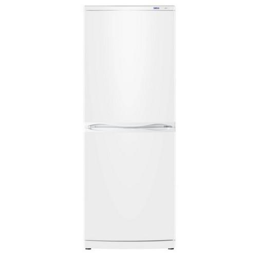 Двухкамерный холодильник Atlant XM 4010-022 фото