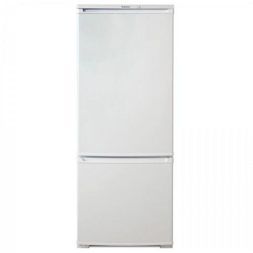 Двухкамерный холодильник Бирюса 151 фото