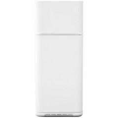 Двухкамерный холодильник Бирюса 136 фото