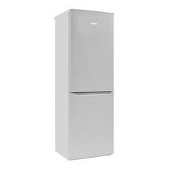 Двухкамерный холодильник Pozis RK - 149 A фото